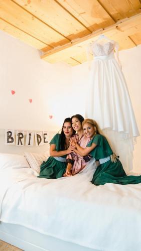 Ana   Florin Wedding-214