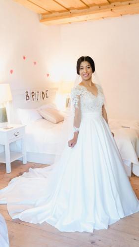 Ana   Florin Wedding-217