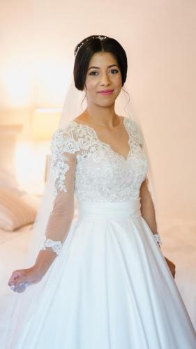 Ana   Florin Wedding-221