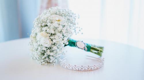 Ana   Florin Wedding-28