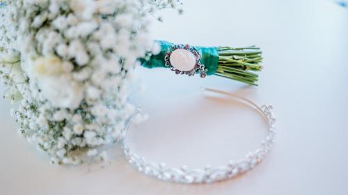 Ana   Florin Wedding-32