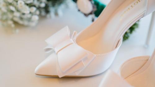 Ana   Florin Wedding-54