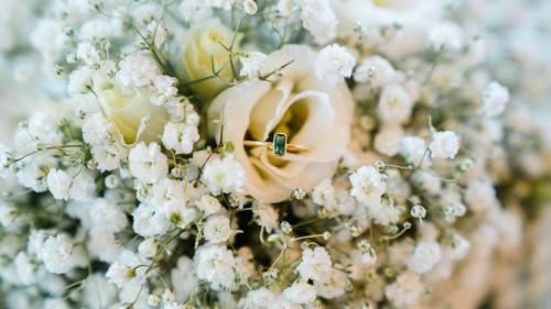 Ana   Florin Wedding-63