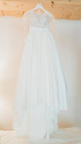 Ana   Florin Wedding-73