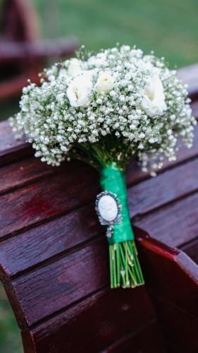 Ana   Florin Wedding-741