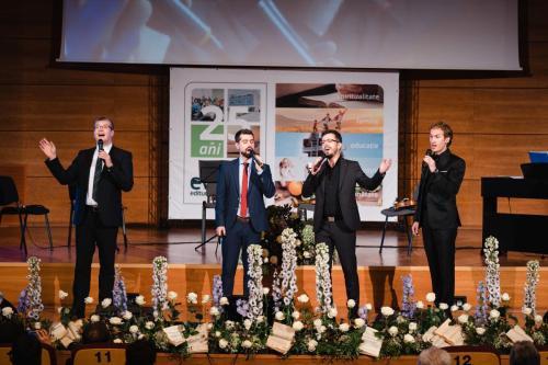 Concert 25 Viata Sanatate-125