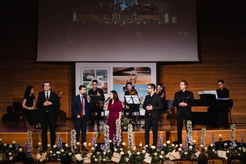 Concert 25 Viata Sanatate-129