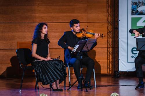 Concert 25 Viata Sanatate-36