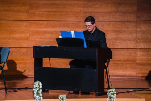 Concert 25 Viata Sanatate-39