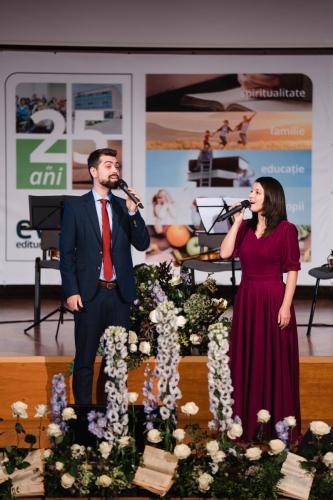 Concert 25 Viata Sanatate-96